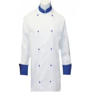 Hotel uniforms - Restaurant, k