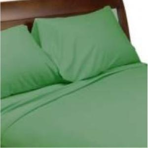 Lodges Guest Hotels Cotton Bed Sheets