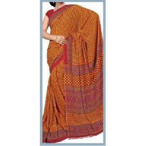 Designer Indian Ethnic Sarees