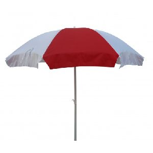 Garden Outdoor Umbrella 6 FT DIAMETER