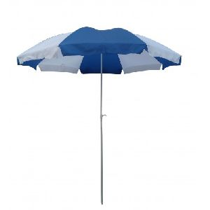 Garden Outdoor Umbrella 8 FT DIAMETER