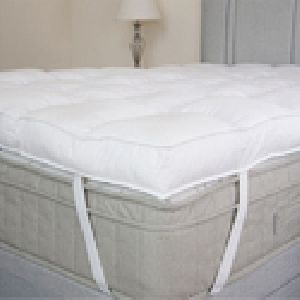 Hotel Mattress - Manufacturers, Suppliers & Exporters in India