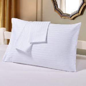 Slip Cotton  Pillow Cover