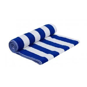 36 Inch X 72 Cotton Pool Towel