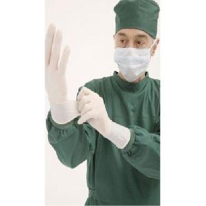 Surgeon Gowns Hospital Uniform