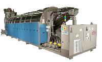 Industrial Laundry Equipment