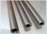High Pressure Seamless Steel Pipe