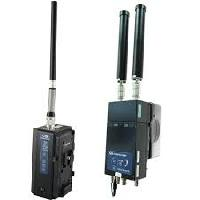 wireless video transmission system
