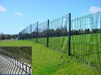 Wire Fencing Manufacturers Suppliers Exporters In India