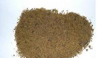 Herbal Feed Supplement