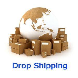 Bulk Drugs Drop Shipping Service