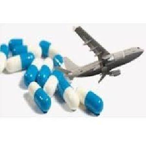 Cancer Medicine Drop Shipping Service