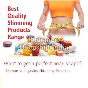 Slimming Pill in Delhi - Manufacturers and Suppliers India