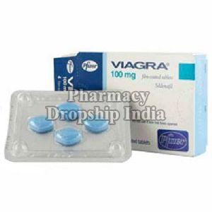 Generic viagra suppliers