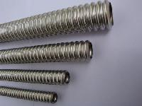 Stainless Steel Corrugated Hose