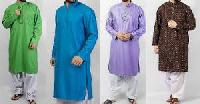fancy kurta pajama