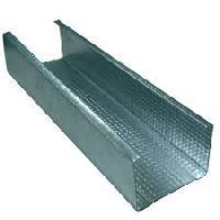Aluminium Stud
