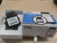 Quikr Car Scanner Obd Device
