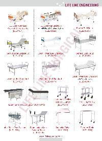 hospital furniture catalog