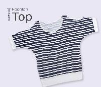 Womens Fasion Top