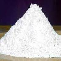 Guar Gum Powder For Oil Drilling