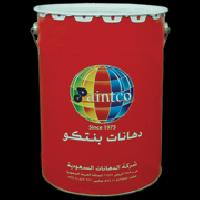 Paintco Lacquer Thinner