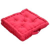 Square Floor Cushion