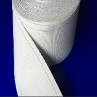 Canvas Ribbon
