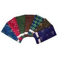 Cotton Printed Lungi
