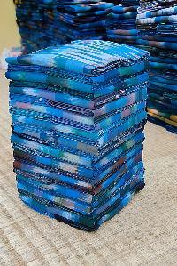 Handmade Cotton Lungi