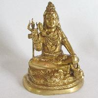 christian gifts india religious gifts manufacturers suppliers amp exporters in 10164