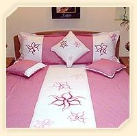 Bed Sheets U0026 Covers