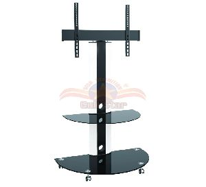 Trolleys Suppliers Manufacturers Amp Exporters Uae