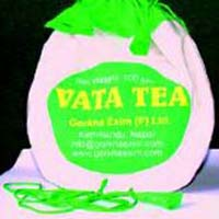 Vata Herbal Tea
