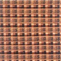 Polyester Silk Rugs