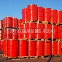 Rubber Accelerator Oil