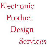 Electronics Product Design Services
