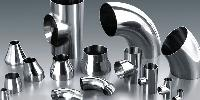 Welding Pipe Fitting