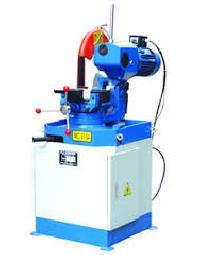 Pipe Cutting Machine