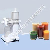 Hand Fruit Juicer
