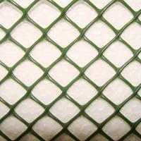 Medium Plastic Gauge Net