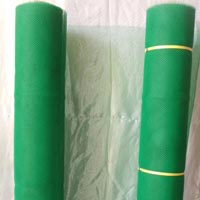 Plastic Net Rolls