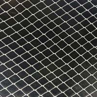 Very Light Plastic Gauge Net