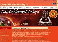Astrology Services, Numerology Services