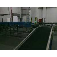 Belt Conveying System