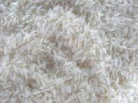 Pusa 1121 Parboiled Rice