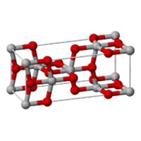 Tio2,titanium Dioxide, anatase