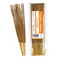 Anand Incense Sticks