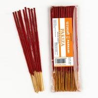Pakeezah Incense Sticks