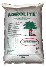 Agrolite Fertilizer